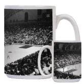 Full Color White Mug 15oz-Inside Palestra