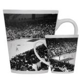 Full Color Latte Mug 12oz-Inside Palestra