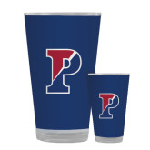 Full Color Glass 17oz-Split P