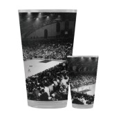 Full Color Glass 17oz-Inside Palestra