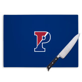 Cutting Board-Split P