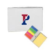 Micro Sticky Book-Split P