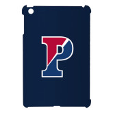 iPad Mini Case-Split P