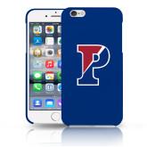 iPhone 6 Plus Phone Case-Split P