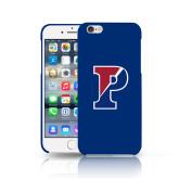 iPhone 6 Phone Case-Split P