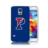 Galaxy S5 Phone Case-Split P