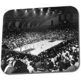 Full Color Mousepad-Inside Palestra