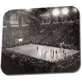 Full Color Mousepad-Palestra Opening Night