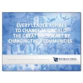 24 x 18 Poster-Communities
