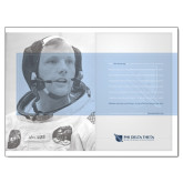 24 x 18 Poster-Neil Armstrong
