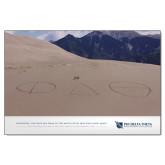 Phi Delta Theata 24 x 36 Poster-Action (Sand)