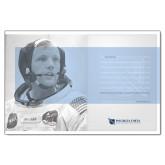 Phi Delta Theata 24 x 36 Poster-Neil Armstrong