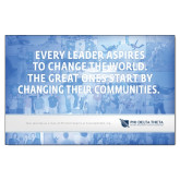 11 x 17 Poster-Communities