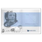 11 x 17 Poster-Neil Armstrong