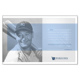 11 x 17 Poster-Lou Gehrig