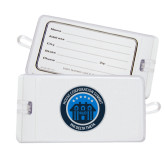 Luggage Tag-HC Summit