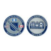 79th Biennial General Convention Coin-