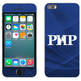 iPhone 5/5s Skin-PHP