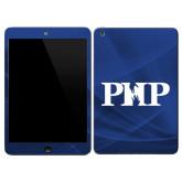 iPad Mini 3 Skin-PHP