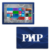Surface Pro 3 Skin-PHP