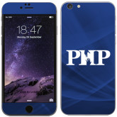 iPhone 6 Plus Skin-PHP