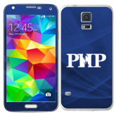 Galaxy S5 Skin-PHP