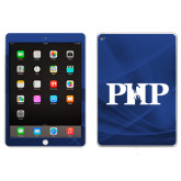 iPad Air 2 Skin-PHP