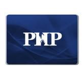 MacBook Pro 13 Inch Skin-PHP