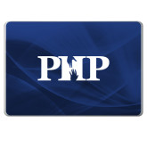 MacBook Pro 15 Inch Skin-PHP