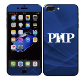 iPhone 7/8 Plus Skin-PHP