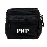 All Sport Black Cooler-PHP