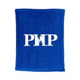 Royal Rally Towel-PHP