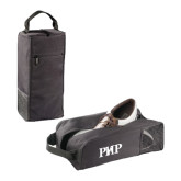 Northwest Golf Shoe Bag-PHP