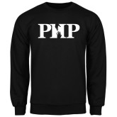 Black Fleece Crew-PHP