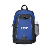 Impulse Royal Backpack-PHP