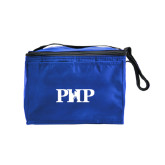 Six Pack Royal Cooler-PHP