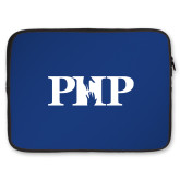 15 inch Neoprene Laptop Sleeve-PHP