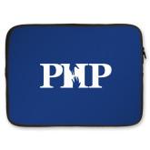 15 inch Neoprene Laptop Sleeve-PHP
