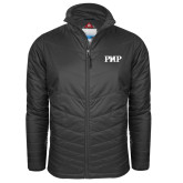 Columbia Mighty LITE Black Jacket-PHP