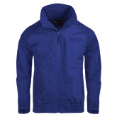 Royal Charger Jacket-PHP
