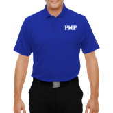 Under Armour Royal Performance Polo-PHP