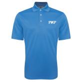 Callaway Tonal Sapphire Polo-PHP
