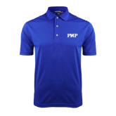 Royal Dry Mesh Polo-PHP