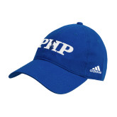 Adidas Royal Slouch Unstructured Low Profile Hat-PHP