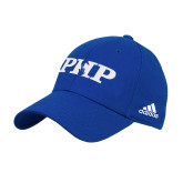 Adidas Royal Structured Adjustable Hat-PHP