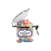 Sour Patch Kids Small Round Canister-PHP