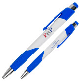Bellair Royal Pen-PHP People Helping People, Personalized