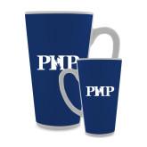Full Color Latte Mug 17oz-PHP