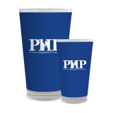 Full Color Glass 17oz-PHP Agency
