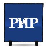 Photo Slate-PHP